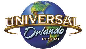 Universal Orlando Resort – acht neue Restaurants 2014 angekündigt