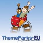 Themeparks-EU