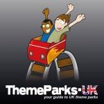 Themeparks-UK