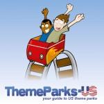 Themeparks-US