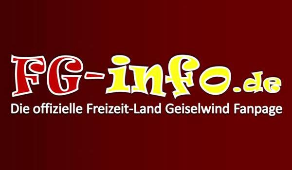 FG-Info.de - Freizeit-Land Geiselwind Fanpage