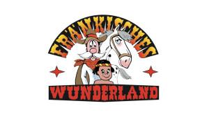 Freizeitpark Fränkisches Wunderland in Plech