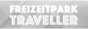 Freizeitpark-Traveller