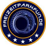 Freizeitparkfun Logo