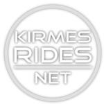 Kirmes-Rides