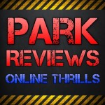 Parkreviews.de