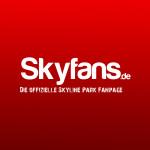 Skyfans.de - offizielle Skyline Park-Fanseite