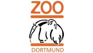 Zoo Dortmund veranstaltet Tag des Wolfes 2016 und Tapirtag am 30. April/1. Mai