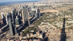 Ältester Freizeitpark Dubais soll wiederbelebt werden: Zukunftspläne für Dubai Wonderland