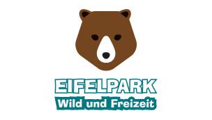 Eifelpark Gondorf Logo