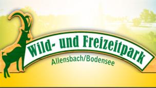 Wild- und Freizeitpark Allensbach: Diebe plündern Automaten
