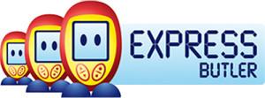 Heide Park Express Butler