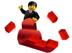 Legoland Deutschland VIP