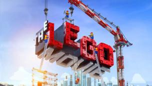 The LEGO Movie 2014 im deutschen Legoland im Eintrittspreis inbegriffen