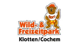 Wild- und Freizeitpark Klotten schenkt Müttern zum Muttertag 2015 Gutschein für ermäßigten Eintritt