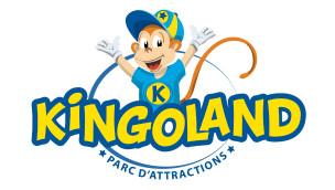 Kingoland: Neuer Freizeitpark in Frankreich eröffnet 2014