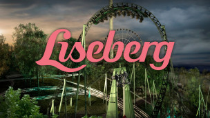 "Liseberg – ""Mechanica"" als Neuheit 2015 enthüllt"