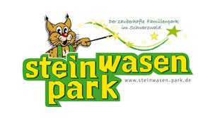 """Steinwasen-Park öffnet auch im Winter 2016/17: """"Luxi-Kinderland"""" und Achterbahnen in Betrieb"""