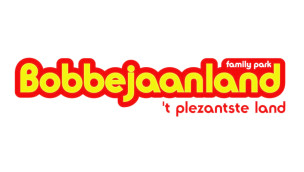 Bobbejaanland 2016 neu mit Virtual-Reality-Achterbahn und Escape-Room