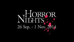 Europa-Park – Horror Nights 2014 mit neuem Besucherrekord schon vor Event-Ende