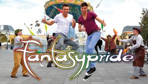 Fantasypride 2014