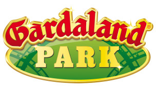 Gardaland beginnt Bau der neuen Achterbahn 2015 – Point Of No Return