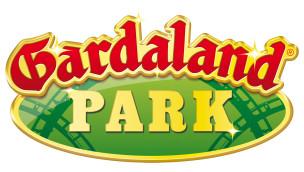 Gardaland und Sea Life-Angebot 2014 – mit Kombi-Ticket nur 30 Euro