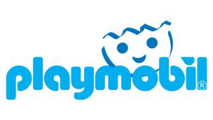Playmobil – Andrea Schauer gibt Geschäftsführung ab