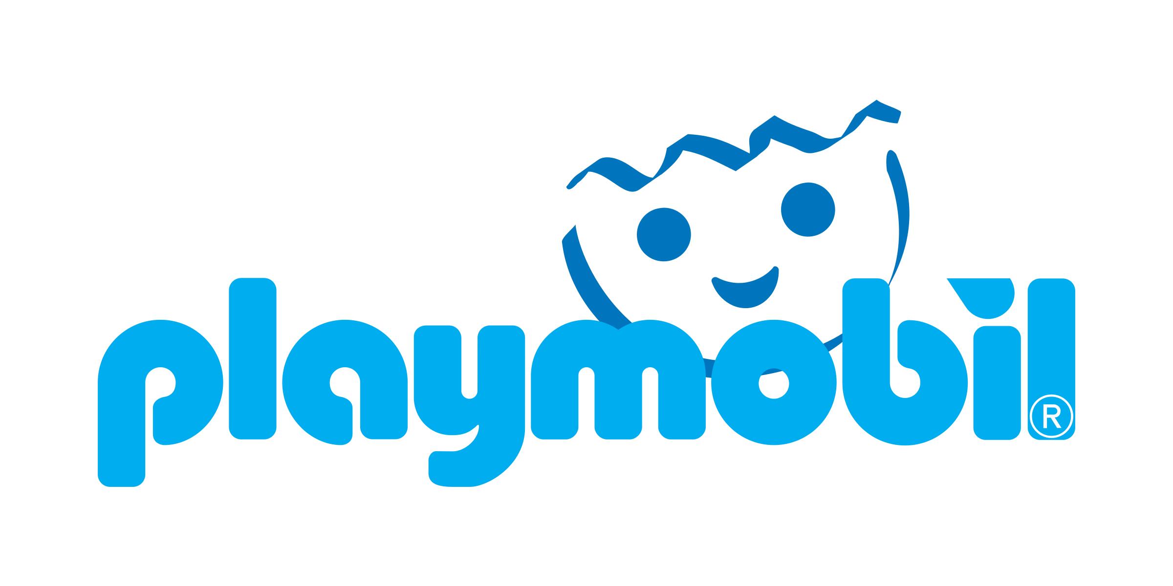 Playmobil - Andrea Schauer gibt Geschäftsführung ab | Parkerlebnis.de