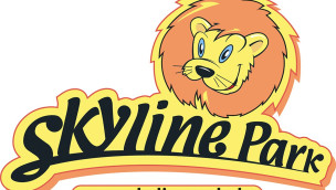 Skyline Park Neuheiten 2015 – Splash Battle, Kids-Farm und mehr