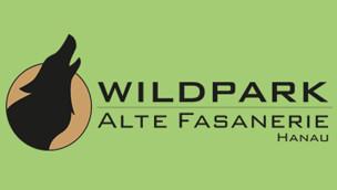 """Wildpark """"Alte Fasanerie"""" Hanau/Klein-Auheim"""