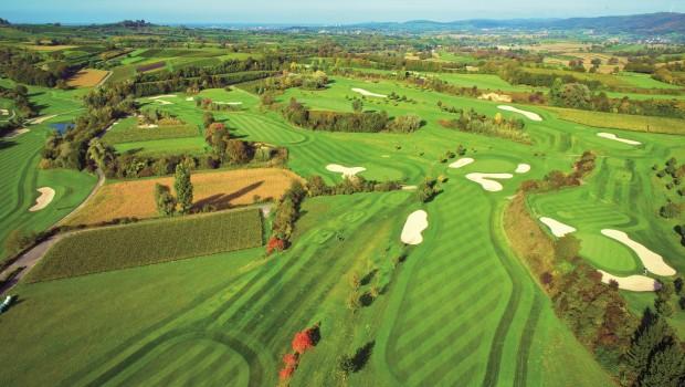 Europa-Park Golfclub Preisgau