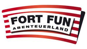 Fort Fun Abenteuerland Logo