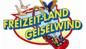 Freizeitland Geiselwind am 19. April 2015 geschlossen – Netto Familientag