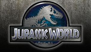 Kinofilm Jurassic World wird im verlassenen Freizeitpark Six Flags New Orleans gedreht