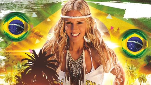 loona-brazil