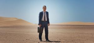 Tom Hanks - Ein Hologramm für den König