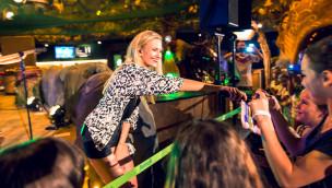 """Europa-Park – Glasperlenspiel schreiben """"Folge mir"""" als exklusiven Song zu Arthur im Königreich der Minimoys"""