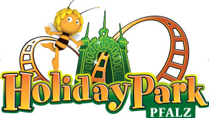 Holiday Park Events 2015 – vom Wikingerfest bis zu Summer Xmas