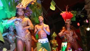 Holiday Park – Details zu Viva Brazil Summernights 2014 und Preis für Abendeintritt bekanntgegeben