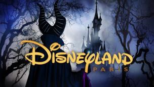 Disneyland Paris stellt sein Halloween-Festival 2014 vor