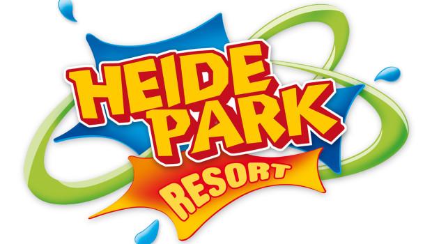 Heide-Park Logo