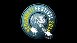Serengeti Festival 2014
