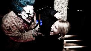 Europa-Park feiert 2015 erneut Besucherrekord bei Horror Nights schon vor Event-Ende