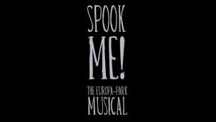"""Europa-Park präsentiert mit """"Spook Me!"""" erstes eigenes Musical"""