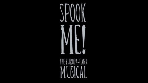 Spook Me! - Das Europa-Park Musical