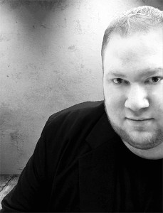 Synchronsprecher Christian Deutsch