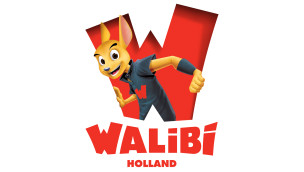 "Walibi Holland 2017 mit ""sensationeller neuer Attraktion"""