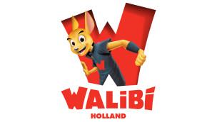 """Walibi Holland buhlt um deutsche Touristen: Kampagne """"Adrenalin ohne Ende"""" gestartet"""