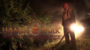 Zeit der Schattenwesen im Hansa-Park